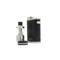 Electronic Cigarette Eleaf istick pico 75w TC Box mod with Innokin isub V atomizer complete kit