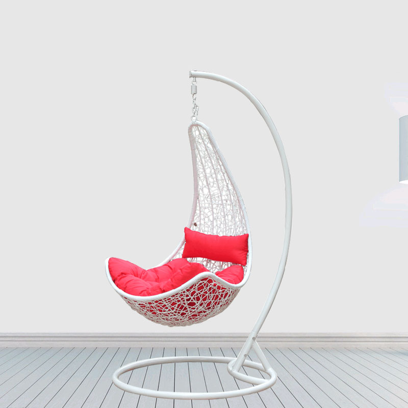 Купить дешёвые гостиная стулья на открытом воздухе и схожие .