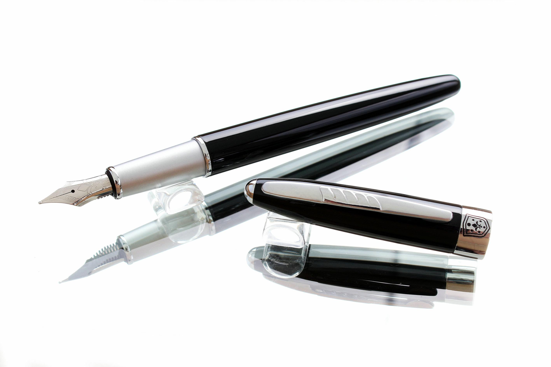 MEDICI 201 series fountain pen ink pen<br><br>Aliexpress
