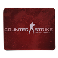 Buy Hot sales Cs Go mousepad Counter strike mouse pad best gaming mouse pad gamer League large NEW mouse pad Legends keyboard pad for $1.82 in AliExpress store