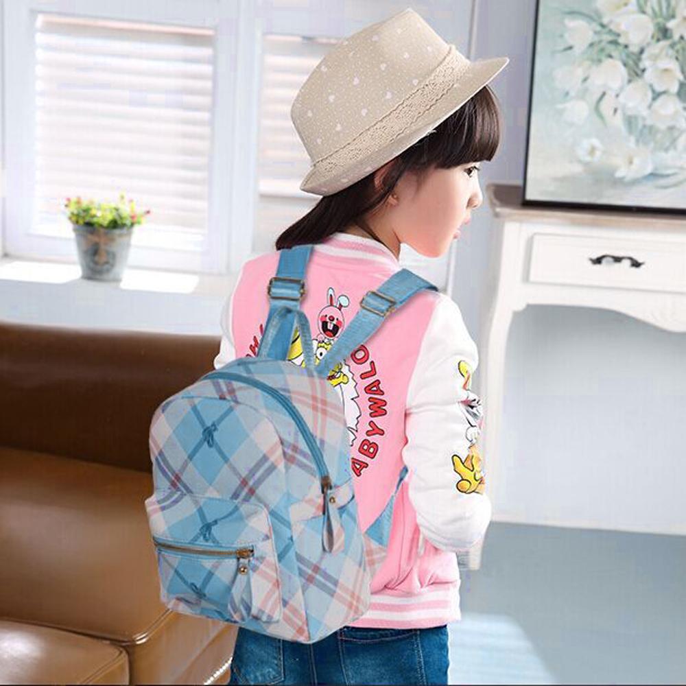 designer bags for kids mr1l  plaid kids bag shoulder