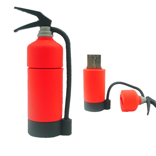 USB-флеш карта Other 4 8 16 32 64 usb /usb /pendrives usb usb Fire extinguisher карта памяти other jvin 8gtf