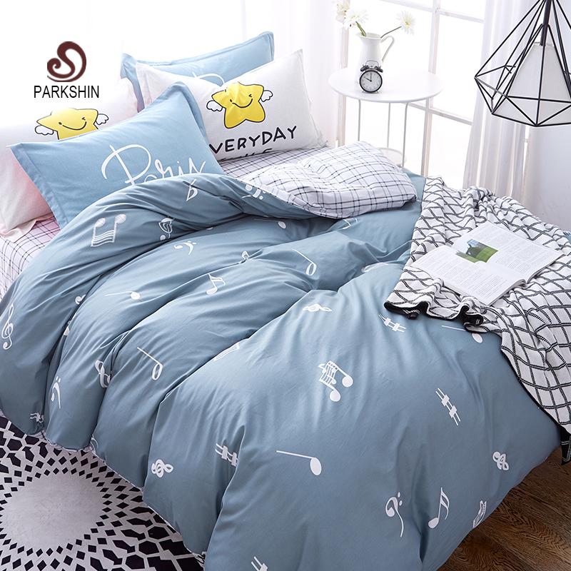 online get cheap music notes comforter alibaba group. Black Bedroom Furniture Sets. Home Design Ideas
