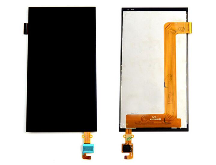 Здесь можно купить  DHL 10pcs Replacement For HTC Desire 626G LCD Display+Touch Screen Digitizer Assembly Complete Repair Parts  Телефоны и Телекоммуникации