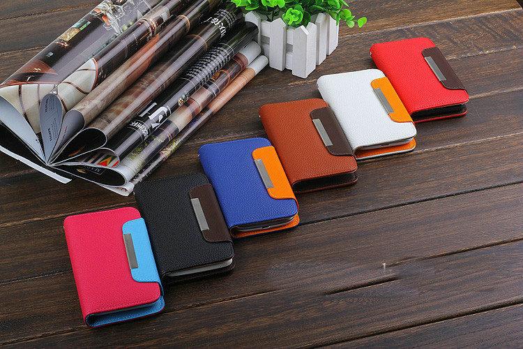 Чехол для для мобильных телефонов Mijue M580 M908 M5000 Lenovo S860T n905 S850c S860i S660W S930T P780T S960X