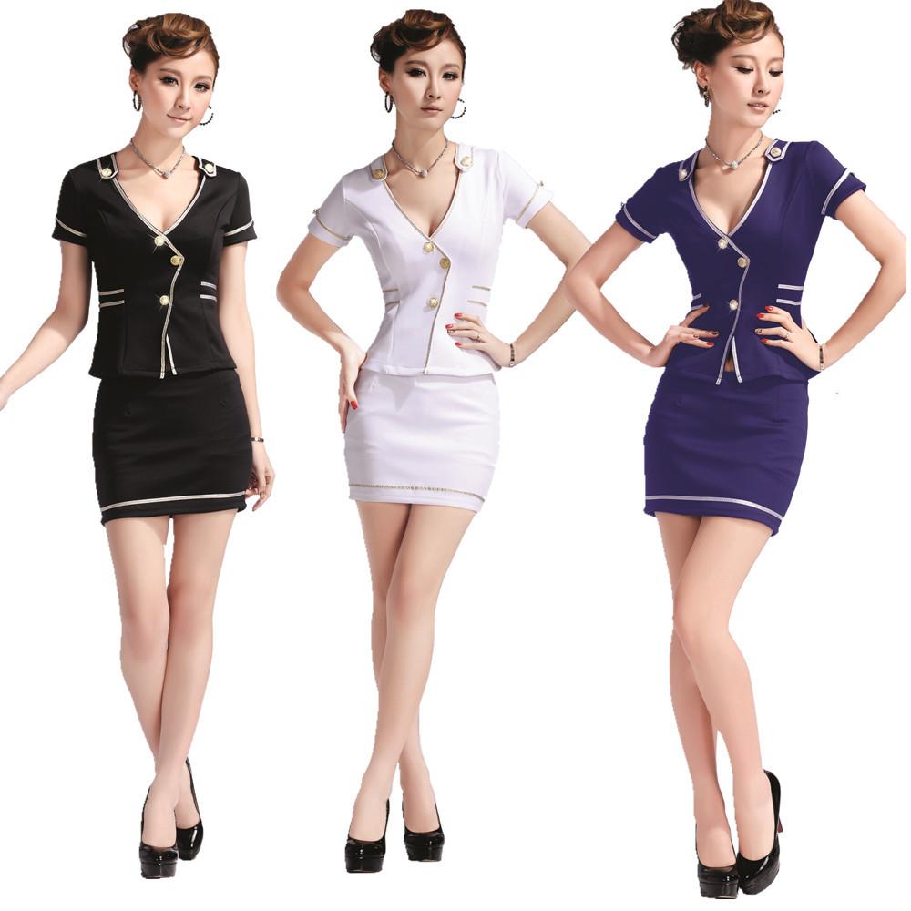 Женская Одежда Для Клуба Доставка