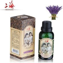 Oil-Control Essential Oils 30Ml Lavender Essential Oil Ageless Organic Massage Oil For Oily Skin Acne Treatment Pimples Pores