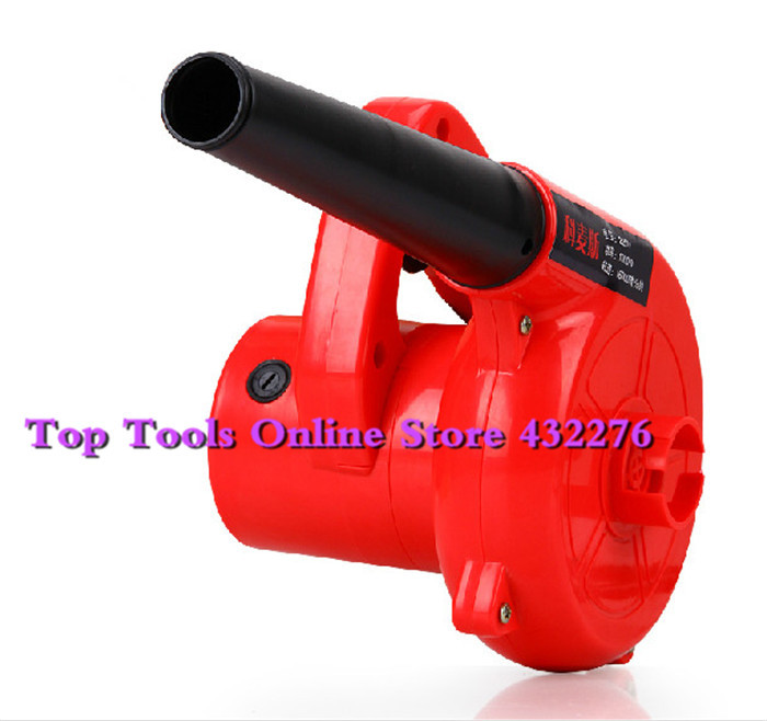 1000W Electric Hand Operated Blower for Cleaning computer,Electric blower, computer Vacuum cleaner,Suck dust, Blow dust<br><br>Aliexpress