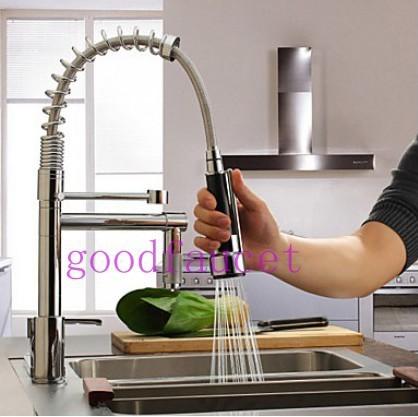 best kitchen faucets 2013 best reviews 2013 apps directories best kitchen faucet casual cottage