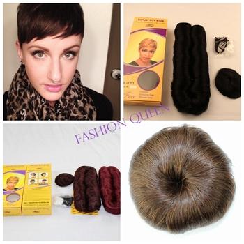 Горячая premium 27 pieces короткие волосы переплетения короткий удар высокое качество волос видов цветов с бесплатным закрытия и колпачок для Африки американский