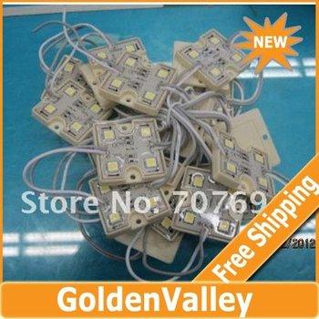 Wholesale,  Waterproof 20W 7000K 1200LM 80x 5050 SMD LED White Light Strip (DC 12V)