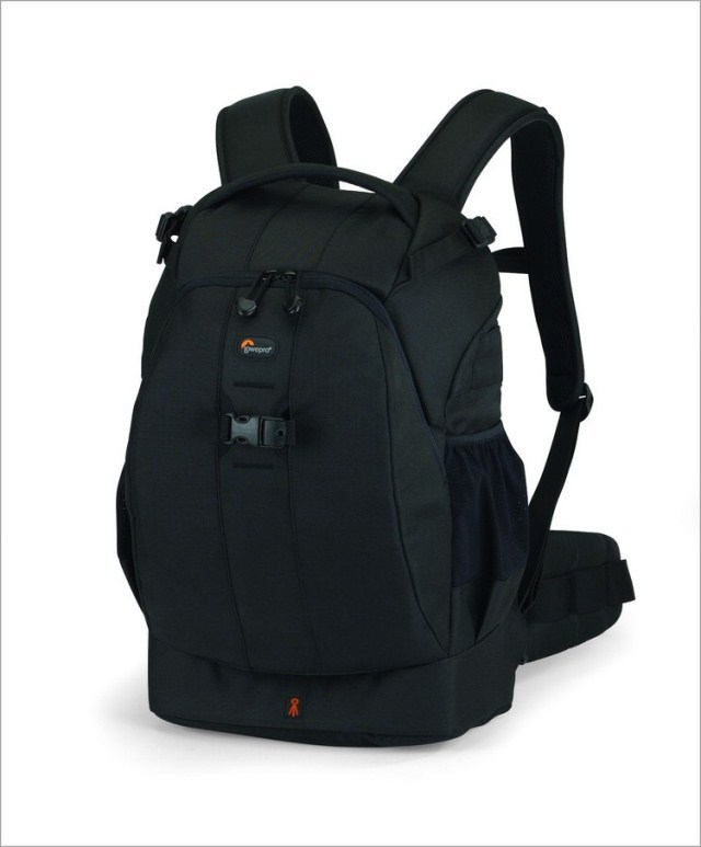 Lowepro Flipside 400 AW Digital SLR Camera Photo Bag Backpacks 100% Genuine,come with ALL Weather Cover Free Shipping(China (Mainland))