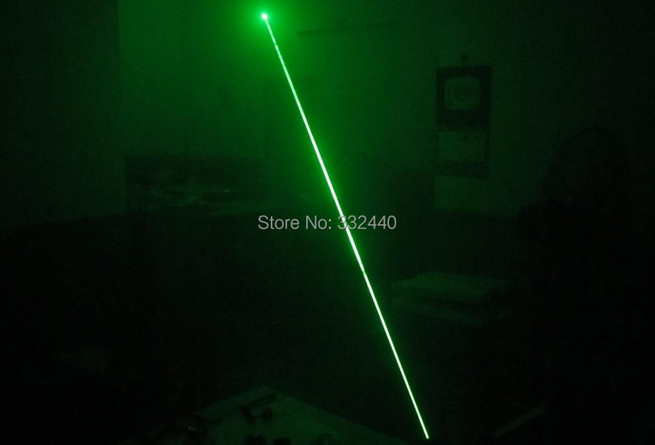 532nm 150mW Green Laser Diode Module with Driver (808nm/532nm&660nm + TTL) with heat sink(China (Mainland))