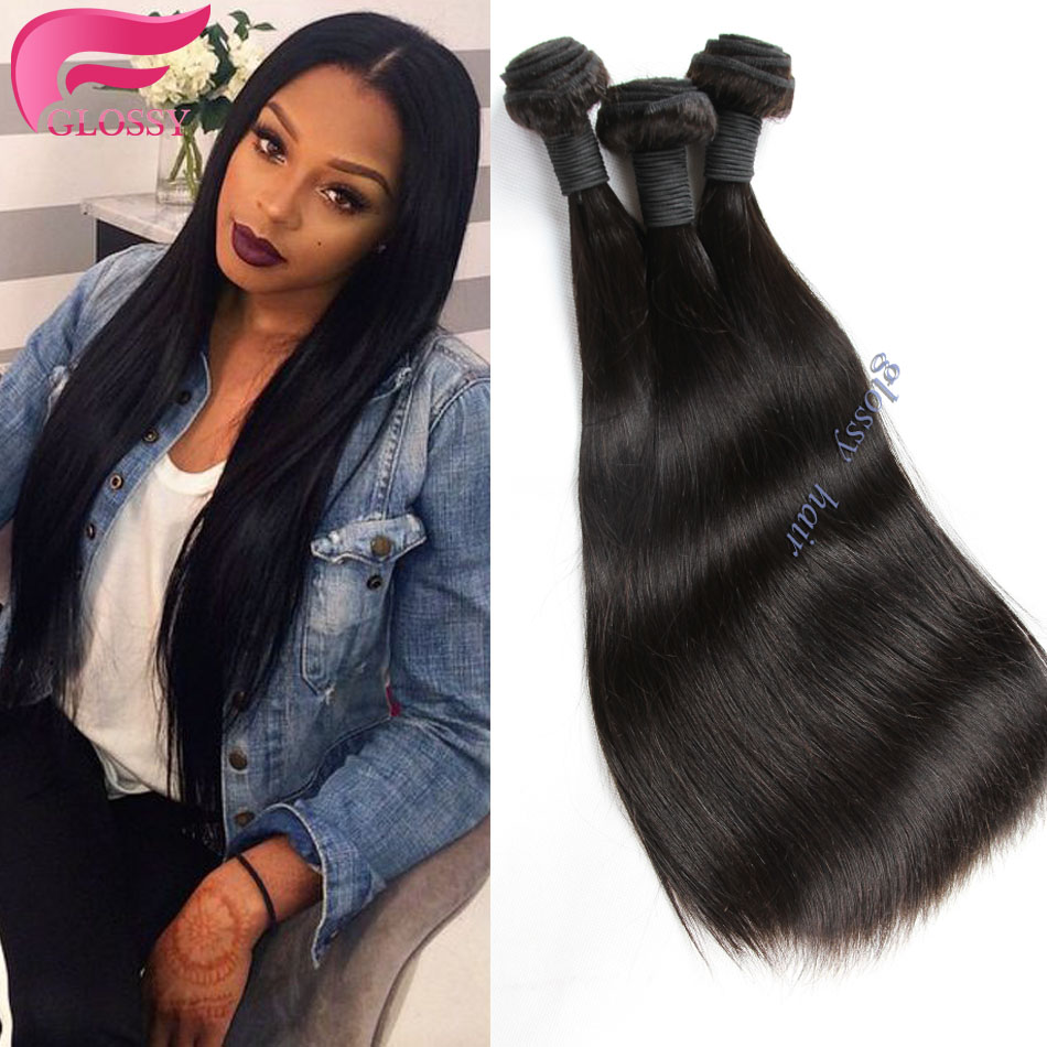 Quality Hair Weave Brands Images Hair Extensions For Short Hair