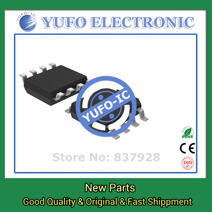 Free Shipping 5PCS ADR02ARZ genuine authentic [IC VREF SERIES 5V 8SOIC]  (YF1119D)