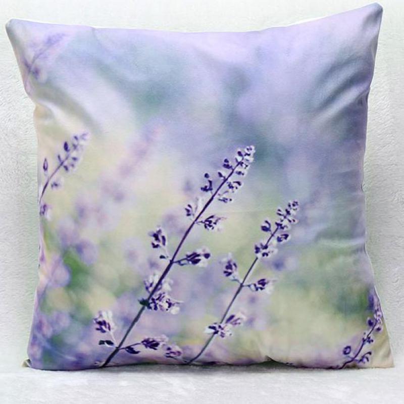 Custom Made Free Shipping Wholesale Stars Pillow Modern Short Plush Material Cushions For Sofa Creative Seat Cushion(China (Mainland))