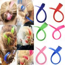 Sale 2015 Fashion Synthetic Wig Headwear Decoration for Hair Pins Women's Clips for Hair Accessories Free Shipping(China (Mainland))