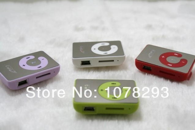 Wholesale MP4 Player Real 8GB 100pcs/lot 1.8 inch Screen Mp4 Player LCD Video Photo Viewer eBook Recorder MINI MP4 Player(China (Mainland))