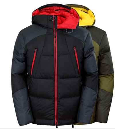 Canada Goose womens outlet authentic - Popular Canadian Goose Yellow-Buy Cheap Canadian Goose Yellow lots ...