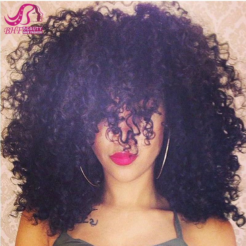 Здесь можно купить  7A Queen Hair Products Brazilian Deep Wave Virgin Hair 4pcs Brazilian Human Hair Wet And Wavy Virgin Hair Brazilian Deep Curly  Волосы и аксессуары