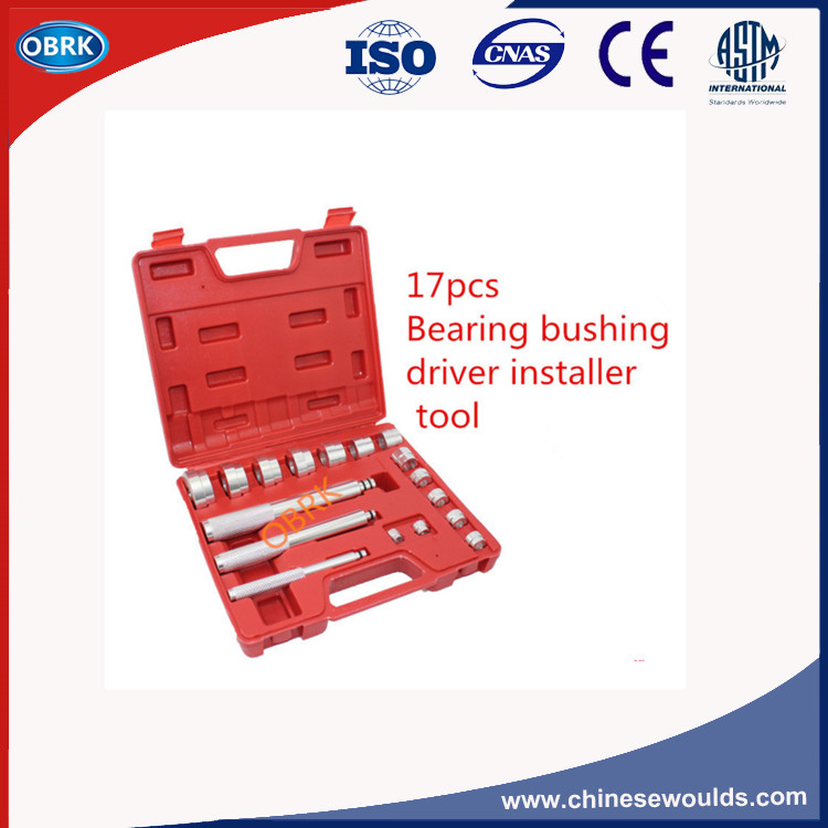 Bearing Puller Tool Lowes : Popular driver installation tools buy cheap
