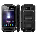 Original A8 IP68 A9 V9 Waterproof Shockproof Rugged Phone MTK6582 Quad Core Android 4 4 1GB