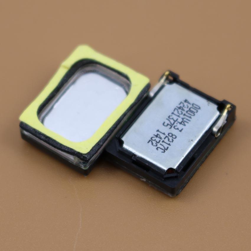 100Pcs Louder Speaker Buzzer Ringer For Nokia N73 N76 N80 N90 N92 N95 E65 5300 N81 6120C 8800 5200 C2-05 5800 5230 X6 N85 N86(China (Mainland))
