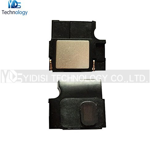 For Xiaomi M2 Mi2 Loud Speaker Buzzer Ringer Flex Cable Ribbon Replacement Repair Parts