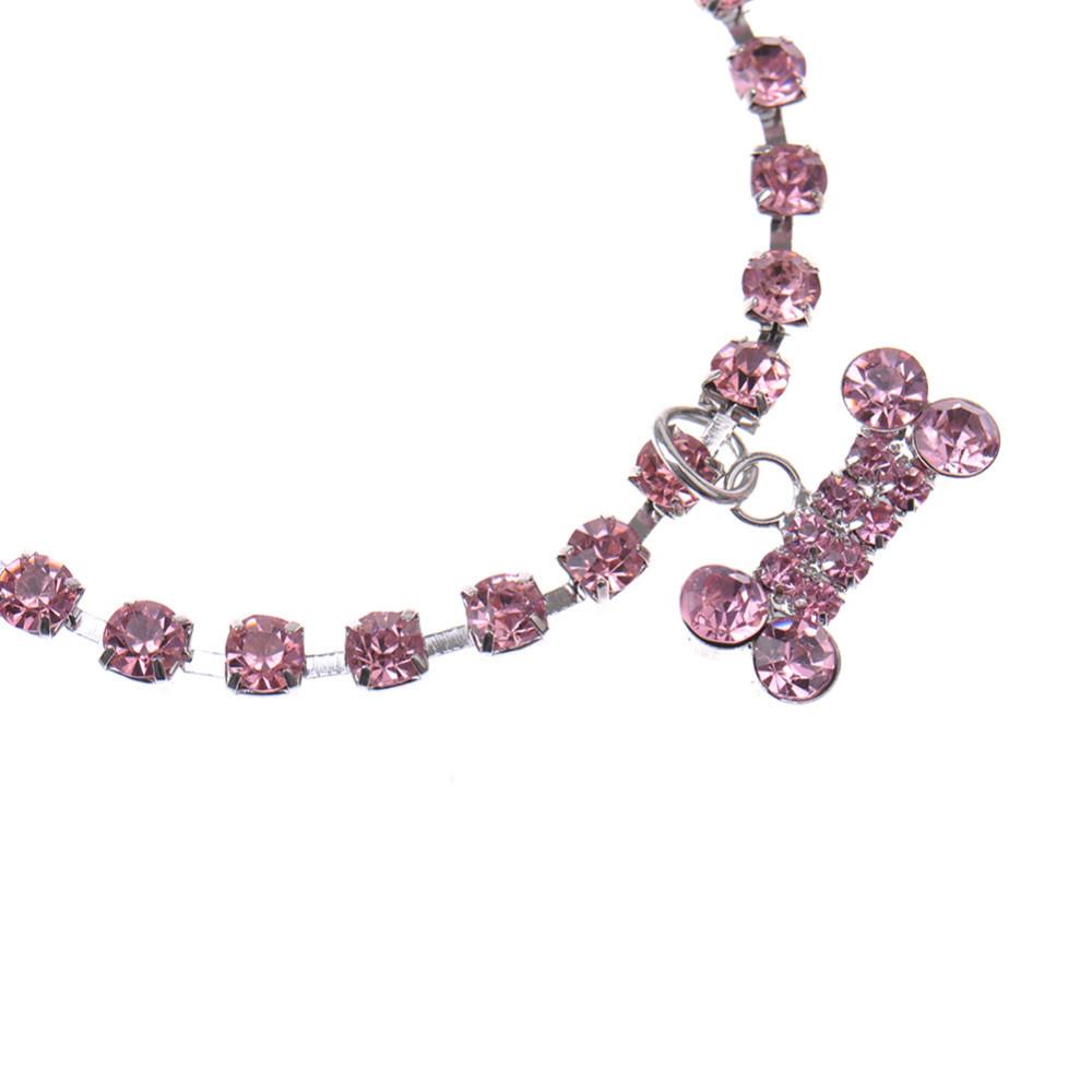 DX56-Pink (6)