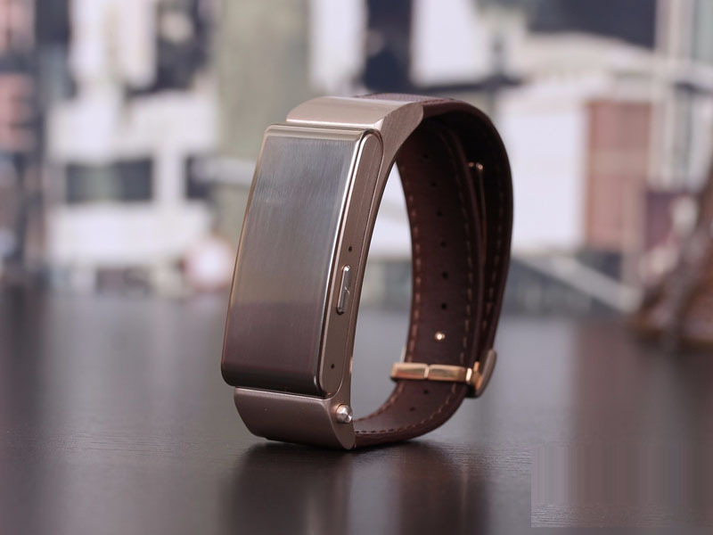 New Fashion Huawei Original smart bluetooth watch ios smart wrist smart android wrist mobile phone B2-7(China (Mainland))