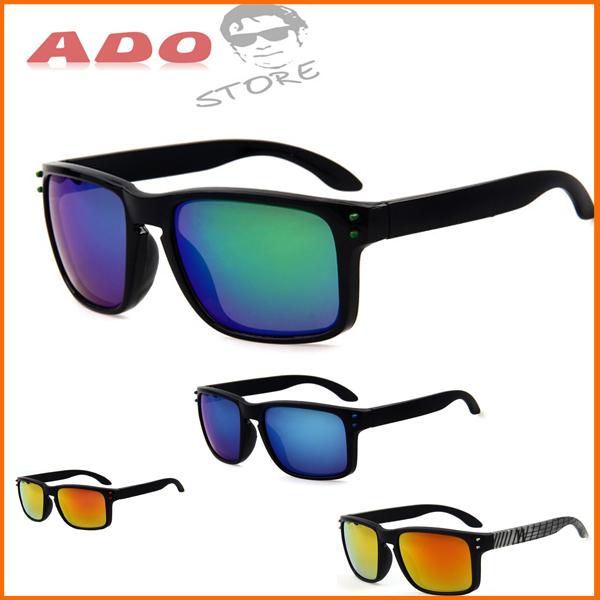 Потребительские товары 400 oculos mujer gafas wm29398 потребительские товары kathy 16 400