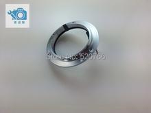 Buy new original niko lens AF-S Nikkor 70-200mm F/2.8G ED VR II 70-200 BAYONET 1C999-847 for $59.60 in AliExpress store