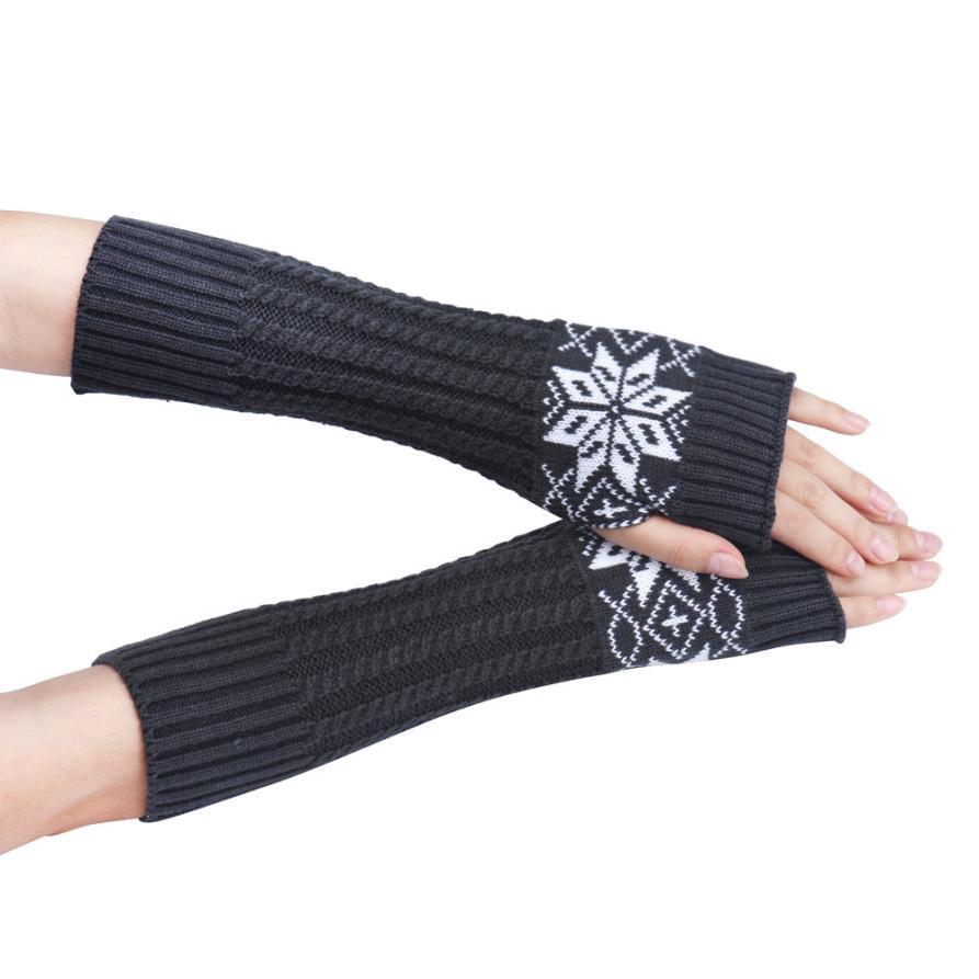 Mens Fingerless Gloves Knitting Pattern ~ Ipaa.info for .