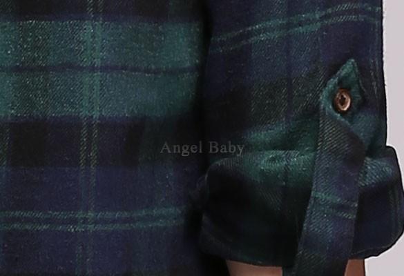 2015 продажа новое поступление летний стиль Blusas Camisa Feminina стильных женщин дамская геометрические свободного покроя широкий рубашка блузка топы