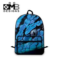 backpack snake.jpg