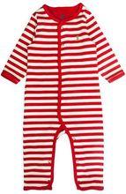 2015 new baby clothing baby girl and boy Long sleeve bodysuit newborn baby bodysuit(China (Mainland))
