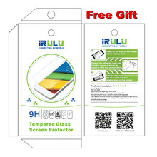 iRULU Victory V3 6 5 HD IPS Screen MSM8916 Quad Core 2GB RAM 16GB ROM Android