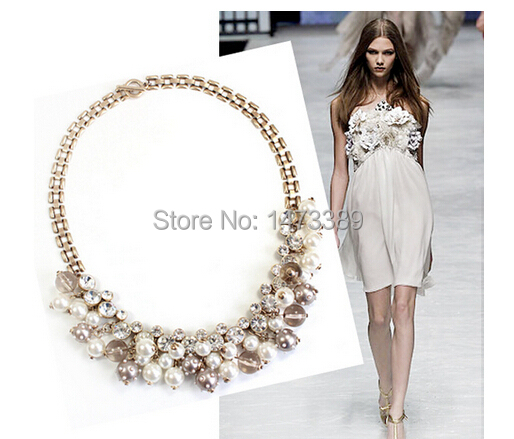 High Fashion Costume Jewelry Wholesale High End Fashion Jewelry