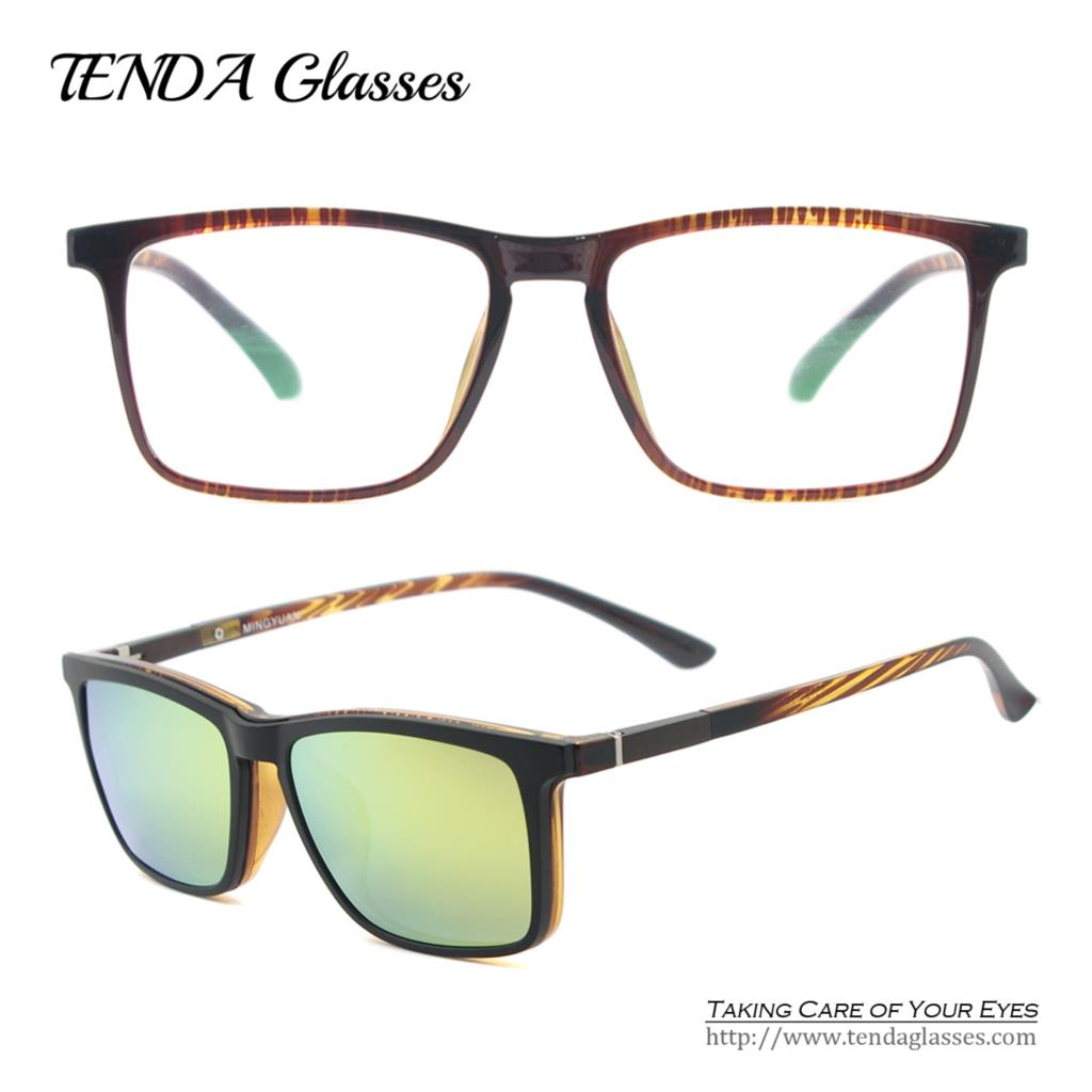 Glasses Frames Big W : Online Buy Wholesale acetate properties from China acetate ...