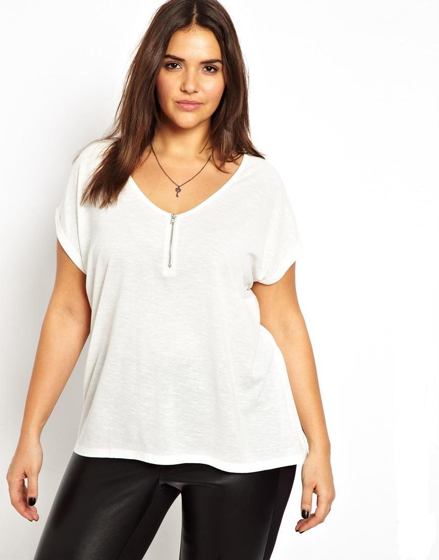 Plus Size White Tops Select Category Select Size + Color. Tops. Basic Tops Bodysuits and Catsuits Graphic Tops Hoodies and Sweatshirts Text 'RAINBOW' to and reply with your email address to receive a 10% off coupon and enroll in Rainbow's mobile program. By texting , you are consenting to receive up to 8 msgs per month from.