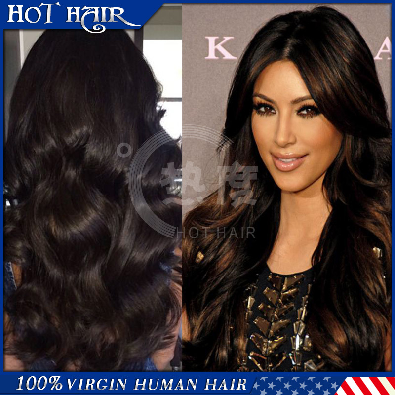 Unprocessed virgin brazilian lace front wigs glueless full lace human hair wigs top quality 130% density body wave lace wigs(China (Mainland))