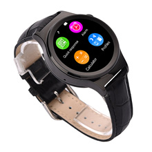 2016 новое поступление смарт-чехол часы T3 Smartwatch поддержка sim-sd карты Bluetooth WAP GPRS SMS MP3 MP4 USB для iPhone андроид