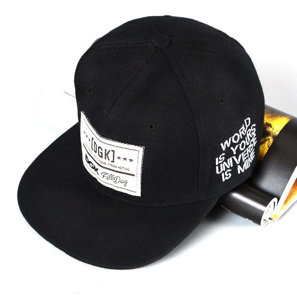 TMELAINE Men's San Jose Sharks Flat Snapback Hats Unisex Adjustable Fashion Camouflage Hip Hop Baseball Caps TMC002(China (Mainland))