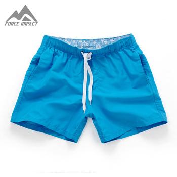 New Quick Drying Men's Swimming Shorts Popular Men's Jogger Short Fashion Sexy Men's Board Short PF55 Men Shorts Drop Shopping