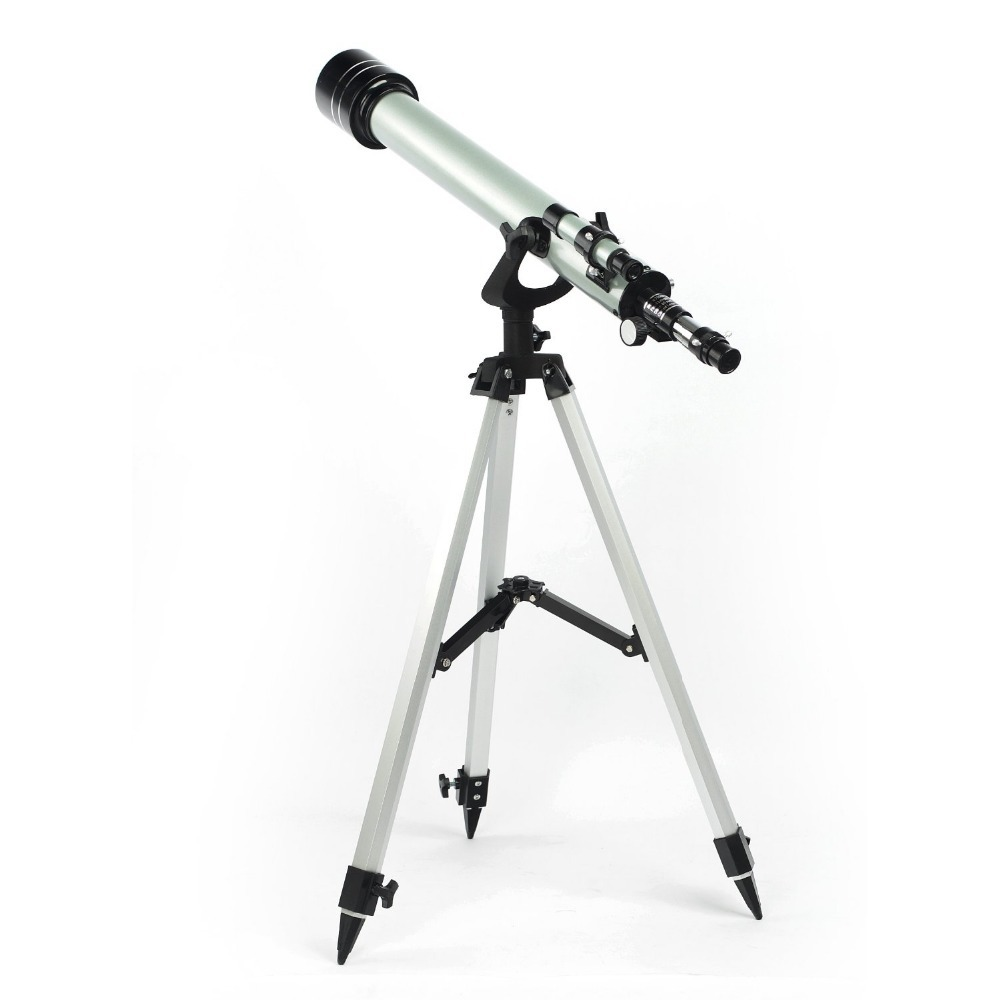 popular 60mm refractor buy cheap 60mm refractor lots from china 60mm