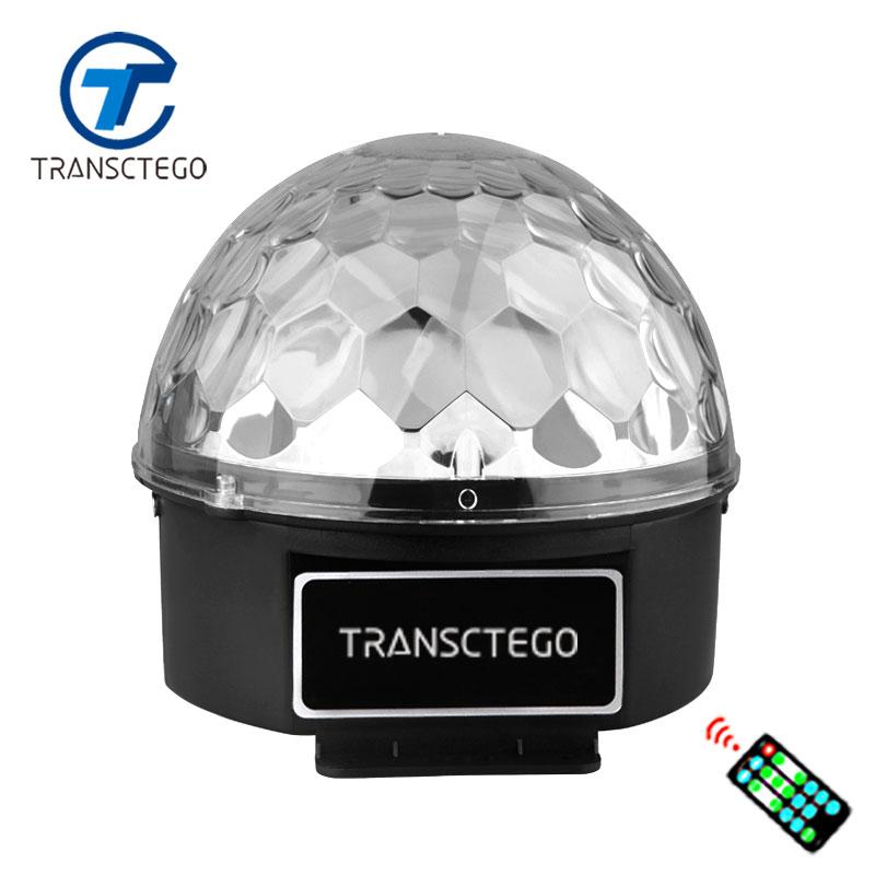 Achetez en gros boule de lumi re disco en ligne des grossistes boule de lumi re disco chinois for Boule laser noel