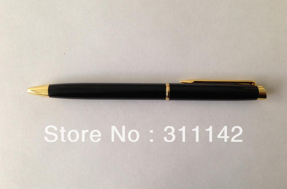 Stylo l gant promotion achetez des stylo l gant - Comment enlever du stylo bille sur du cuir ...