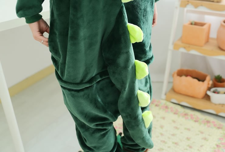 Children-Pajamas-Bathrobe-baby-boy-girl-dressing-gown-flannel-nightgown-kids-winter-sleepwear-hooded-robe-Cartoon.jpg_120x120 New Baby Boys Girls Pajamas Autumn Winter Children Flannel Animal funny animal Stitch panda Pajamas Kid Onesie Sleepwear  new-2016-boys-girls-Romper-Sleepwear-children-Pajamas-Flannel-warm-suit-all-children-s-clothing-and.jpg_120x120 New Baby Boys Girls Pajamas Autumn Winter Children Flannel Animal funny animal Stitch panda Pajamas Kid Onesie Sleepwear  Super-Soft-Children-s-Cartoon-Animal-Flannel-Pajamas-for-Boys-Girls-Pijamas-pink-KT-cat-tiger.jpg_120x120 New Baby Boys Girls Pajamas Autumn Winter Children Flannel Animal funny animal Stitch panda Pajamas Kid Onesie Sleepwear  Children-Winter-Flannel-Baby-Boy-girls-Skeleton-Sullivan-Cartoon-onesies-kids-Pajamas-for-boys-cosplay-pajama.jpg_120x120 New Baby Boys Girls Pajamas Autumn Winter Children Flannel Animal funny animal Stitch panda Pajamas Kid Onesie Sleepwear  Children-Kids-Flannel-Animal-Pajamas-Anime-Cartoon-Costumes-Sleepwear-Onesie-dinosaur-animal-pajamas-kids-overall-pyjamas.jpg_120x120 New Baby Boys Girls Pajamas Autumn Winter Children Flannel Animal funny animal Stitch panda Pajamas Kid Onesie Sleepwear  Pajamas-for-kids-Flannel-Baby-Boy-Warm-Winter-Cartoon-Bear-Pig-Superman-Batman-Animal-pajamas-Onesie.jpg_120x120 New Baby Boys Girls Pajamas Autumn Winter Children Flannel Animal funny animal Stitch panda Pajamas Kid Onesie Sleepwear  Winter-Flannel-Baby-Boy-Clothes-Cartoon-Animal-Leopard-cat-panda-tiger-Stitch-Jumpsuit-Baby-Girl-Rompers.jpg_120x120 New Baby Boys Girls Pajamas Autumn Winter Children Flannel Animal funny animal Stitch panda Pajamas Kid Onesie Sleepwear  New-Year-Newborn-baby-rompers-Winter-Flannel-Stitch-Panda-Baby-boy-clothes-Jumpsuit-costume-Baby-Girl.jpg_120x120 New Baby Boys Girls Pajamas Autumn Winter Children Flannel Animal funny animal Stitch panda Pajamas Kid Onesie Sleepwear  HTB1nIZLJpXXXXXwXXXXq6xXFXXXT New Baby Boys Girls Pajamas Autumn Winter Children Flannel Animal funny animal Stitch panda Pajamas Kid Onesie Sleepwear  HTB173UjJpXXXXcUXVXXq6xXFXXXL New Baby Boys Girls Pajamas Autumn Winter Children Flannel Animal funny animal Stitch panda Pajamas Kid Onesie Sleepwear  HTB1e.r1LXXXXXbkXFXXq6xXFXXXV New Baby Boys Girls Pajamas Autumn Winter Children Flannel Animal funny animal Stitch panda Pajamas Kid Onesie Sleepwear  HTB11C1XLpXXXXXUXXXXq6xXFXXXP New Baby Boys Girls Pajamas Autumn Winter Children Flannel Animal funny animal Stitch panda Pajamas Kid Onesie Sleepwear  HTB1dI46LpXXXXbaXpXXq6xXFXXXE New Baby Boys Girls Pajamas Autumn Winter Children Flannel Animal funny animal Stitch panda Pajamas Kid Onesie Sleepwear  HTB15c9bLpXXXXapXXXXq6xXFXXX9 New Baby Boys Girls Pajamas Autumn Winter Children Flannel Animal funny animal Stitch panda Pajamas Kid Onesie Sleepwear  HTB1VINSLpXXXXa2XVXXq6xXFXXXn New Baby Boys Girls Pajamas Autumn Winter Children Flannel Animal funny animal Stitch panda Pajamas Kid Onesie Sleepwear  HTB1u0p9LpXXXXc8XXXXq6xXFXXXQ New Baby Boys Girls Pajamas Autumn Winter Children Flannel Animal funny animal Stitch panda Pajamas Kid Onesie Sleepwear  HTB1KQV3LpXXXXcRXpXXq6xXFXXXE New Baby Boys Girls Pajamas Autumn Winter Children Flannel Animal funny animal Stitch panda Pajamas Kid Onesie Sleepwear  HTB1NRtWLpXXXXcQXFXXq6xXFXXXX New Baby Boys Girls Pajamas Autumn Winter Children Flannel Animal funny animal Stitch panda Pajamas Kid Onesie Sleepwear  HTB1rb4ULpXXXXaqXVXXq6xXFXXX4 New Baby Boys Girls Pajamas Autumn Winter Children Flannel Animal funny animal Stitch panda Pajamas Kid Onesie Sleepwear  HTB1iNXCLpXXXXXgaFXXq6xXFXXXw New Baby Boys Girls Pajamas Autumn Winter Children Flannel Animal funny animal Stitch panda Pajamas Kid Onesie Sleepwear  HTB13n04LpXXXXb8XpXXq6xXFXXXe New Baby Boys Girls Pajamas Autumn Winter Children Flannel Animal funny animal Stitch panda Pajamas Kid Onesie Sleepwear  HTB1Ne4HLpXXXXc9aXXXq6xXFXXXq New Baby Boys Girls Pajamas Autumn Winter Children Flannel Animal funny animal Stitch panda Pajamas Kid Onesie Sleepwear  HTB1shScLpXXXXXEXXXXq6xXFXXX5 New Baby Boys Girls Pajamas Autumn Winter Children Flannel Animal funny animal Stitch panda Pajamas Kid Onesie Sleepwear  HTB1REh0LpXXXXb_XpXXq6xXFXXXw New Baby Boys Girls Pajamas Autumn Winter Children Flannel Animal funny animal Stitch panda Pajamas Kid Onesie Sleepwear  HTB15XJ8LpXXXXXzXpXXq6xXFXXXi New Baby Boys Girls Pajamas Autumn Winter Children Flannel Animal funny animal Stitch panda Pajamas Kid Onesie Sleepwear  HTB1K0C4GVXXXXXqaXXXq6xXFXXXZ New Baby Boys Girls Pajamas Autumn Winter Children Flannel Animal funny animal Stitch panda Pajamas Kid Onesie Sleepwear  HTB1a0y8GVXXXXcBXFXXq6xXFXXXG New Baby Boys Girls Pajamas Autumn Winter Children Flannel Animal funny animal Stitch panda Pajamas Kid Onesie Sleepwear  HTB1zrC_GVXXXXX9XFXXq6xXFXXX3 New Baby Boys Girls Pajamas Autumn Winter Children Flannel Animal funny animal Stitch panda Pajamas Kid Onesie Sleepwear