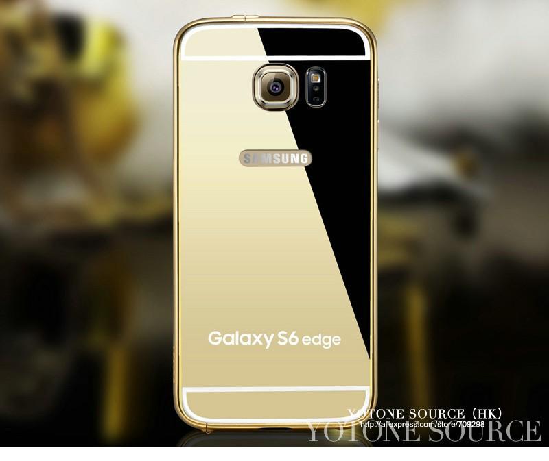 Samsung Galaxy S6 Edge Case_(9)