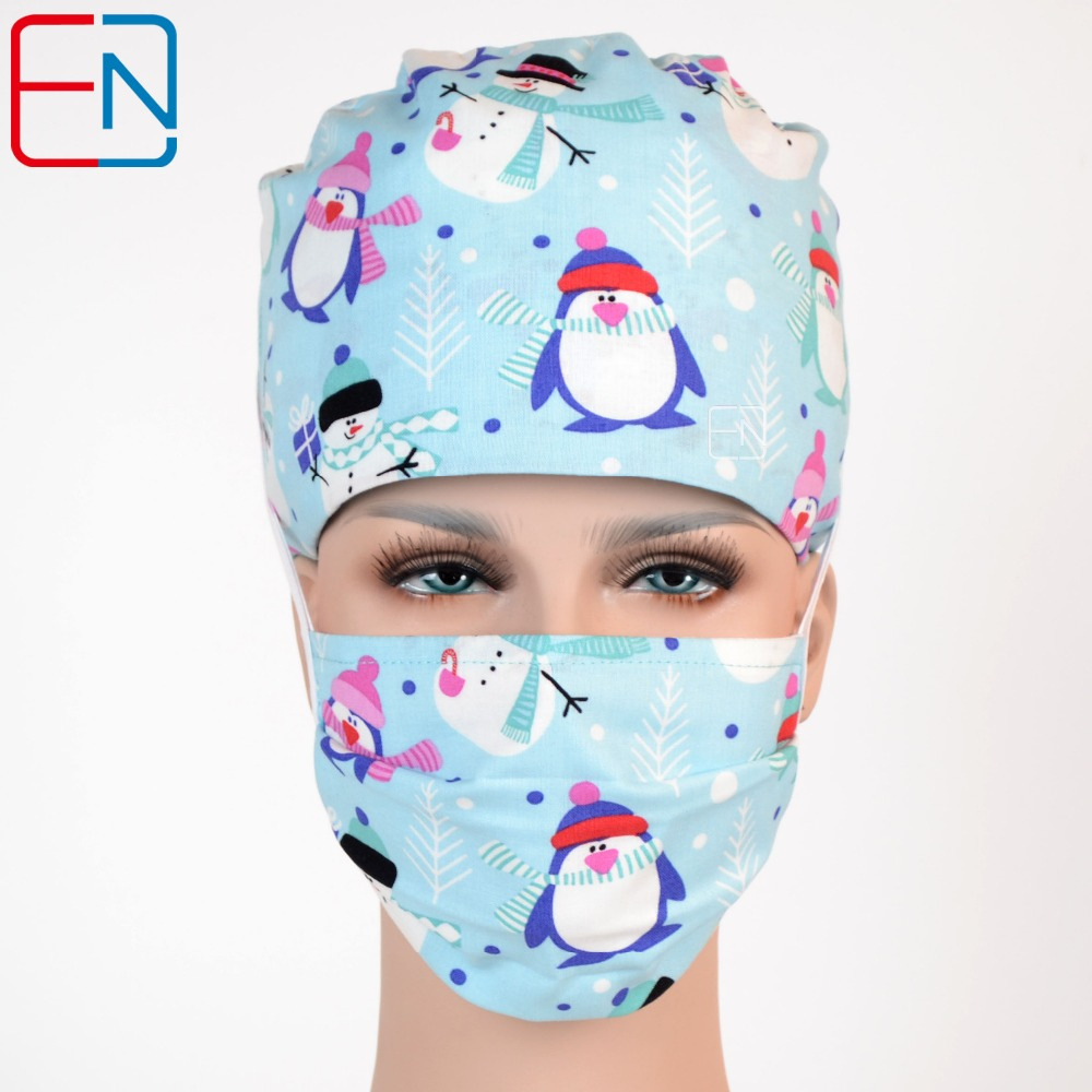 otog qi single girls Greek ollendorff 11 2 k, Â« sound like ah ovds ttsrqag ixovgiv at vofxaiâ al qi^at t except tho goodâ not a single man will say these.